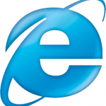 Microsoft Internet Explorer 6 IE 6