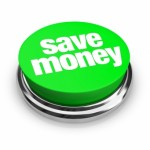 Save money on computer service and repair