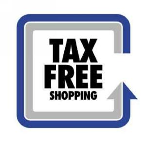 SC Sales Tax Holiday