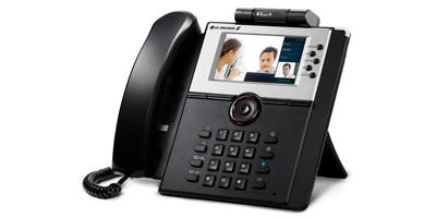 LG LIP 8050V IP Phone