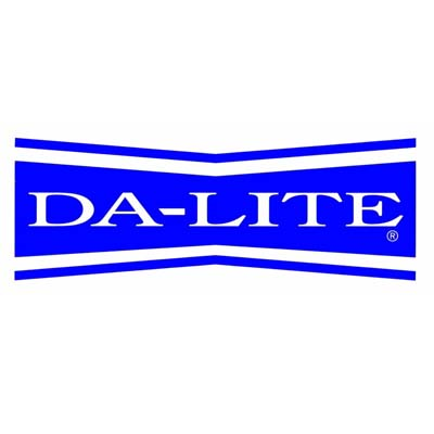 Da-Lite Dealer