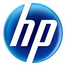 HP – Hewlett Packard Partner