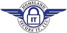 Homeland Secure IT &#8211; Computers, Servers and Networks