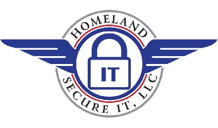 Homeland Secure IT - Computers, Servers and Networks