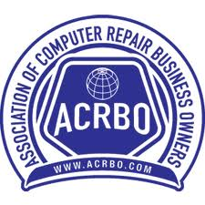 ACRBO – Association of Computer Business Owners Member