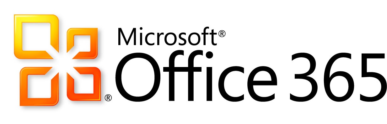 Microsoft Office 365 hosted cloud email collaboration app solution