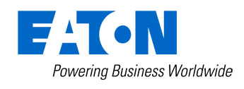 Eaton Power Products Partner