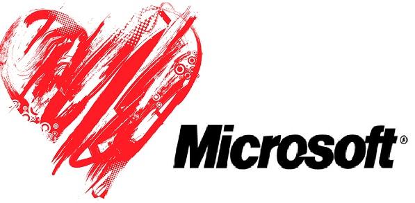 Microsoft-Valentines-Day