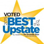 Best Computer Services - Best of the Upstate 2015