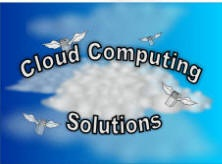Cloud Computing Solutions - Google Apps - Microsoft BPOS