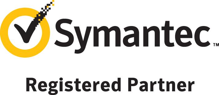 symantec partner program logo � registered jpg homeland